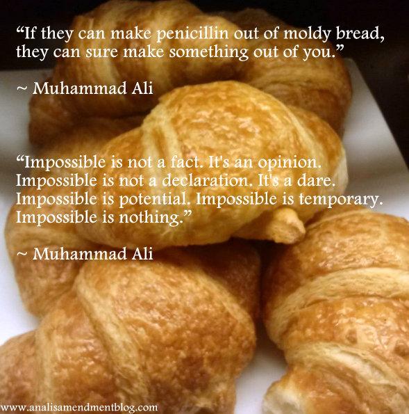 Muhammad_Ali_quotes
