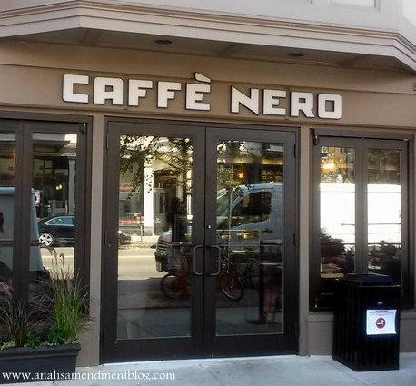 Caffee_Nero