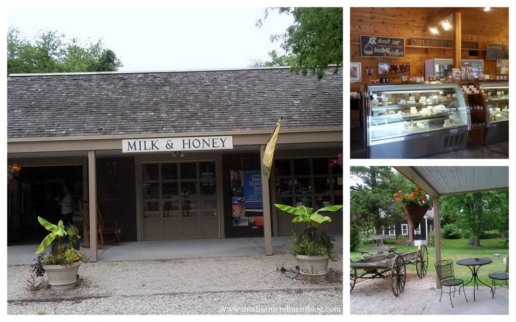 Milk_&_Honey_Tiverton_Rhode_Island