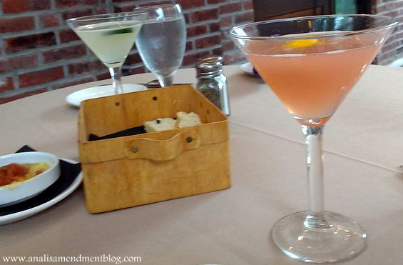 Novara_cocktails