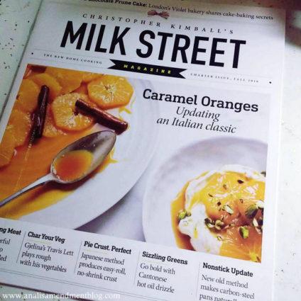 christopher_kimballs_milk_street_magazine
