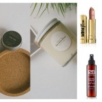 15 Black Owned Beauty Brands