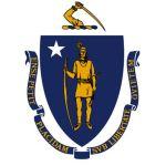 Change The Massachusetts Flag