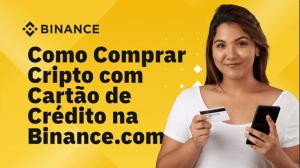 COMPRAR CRIPTO CARTAO CREDITO