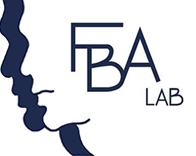 FBA-LAB