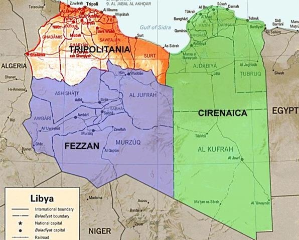 https://i0.wp.com/www.analisidifesa.it/wp-content/uploads/2013/11/mappa-libia-cirenaica3.jpg