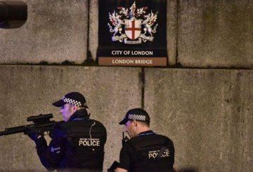 170603185825-15-london-bridge-incident-0603-super-169