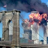 Occidente compatto al fianco di al-Qaeda…17 anni dopo l'11/9