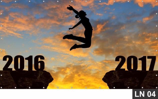 Final de ano: hora de uma retrospectiva para poder planejar o que se quer fazer daqui pra frente. Em alguns casos, é muito difícil dar conta desta época. Neste momento, a psicoterapia pode ajudar a reconhecer os pontos de dificuldade e também a assumir um maior compromisso com o que se tem como valor.