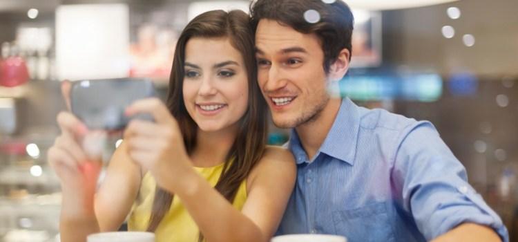 Dia dos Namorados digital versão 2020 (atualizado em 12.06.2020)