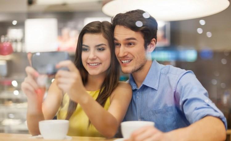 casal-internet