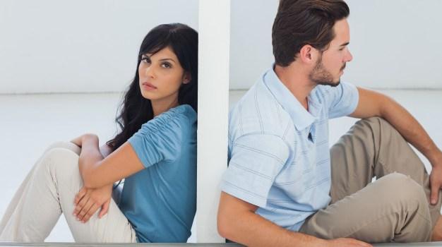 Relacionamentos amorosos – quando ficar, quando partir?