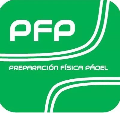 ACUERDO DE COLABORACIÓN CON PFPADEL