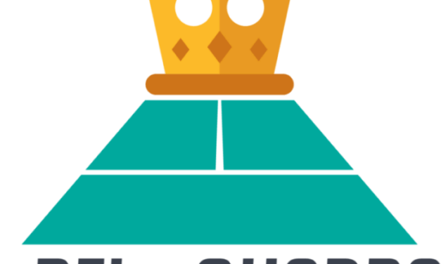 BRASIL ACOGERÁ EL PRIMER TORNEO de pádel PROFESIONAL