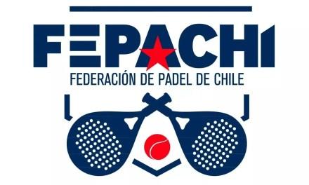 La actualidad del pádel en Chile