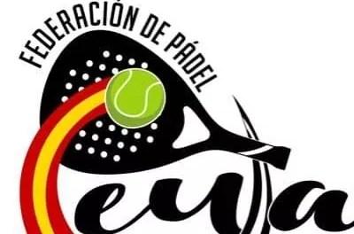 Proceso electoral en la Federación de Pádel de Ceuta