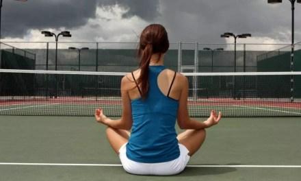 El Mindfulness en pádel (II)