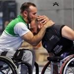¡Campeones del III Open Nacional Ciudad de Gavà!
