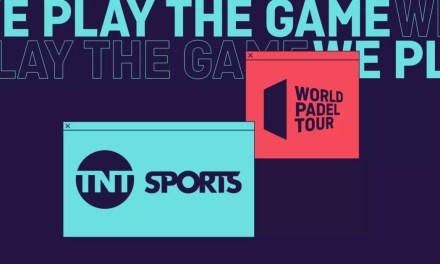 WPT renueva con TNT Sports en Argentina