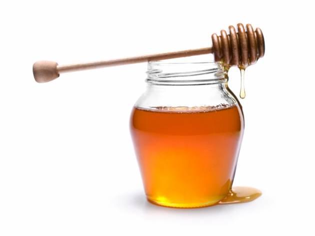 La miel de abejas tiene varias bondades curativas