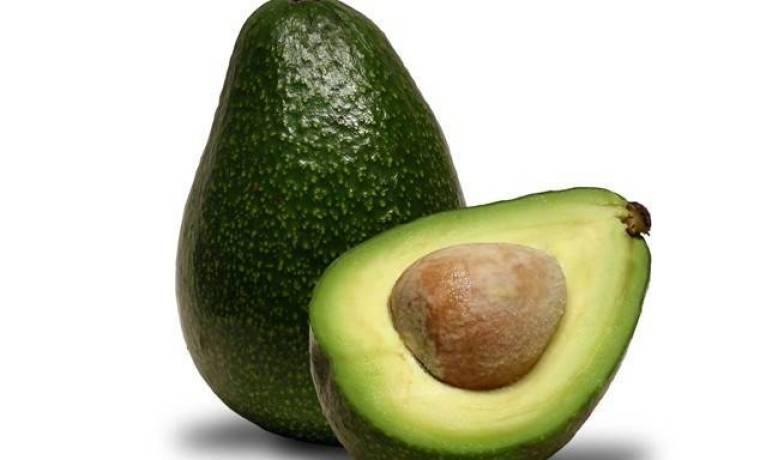 Aporta toda un serie de vitaminas, proteínas y minerales