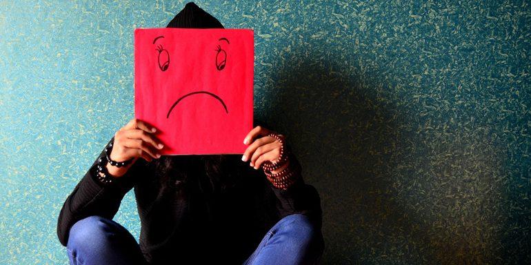 Consecuencias emocionales de la crisis