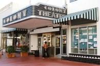 Teatro Colony