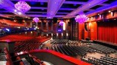 Teatro Jackie Gleason