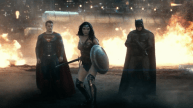 Batman-Superman-Wonder-Woman-rescata_867823321_7674127_667x375