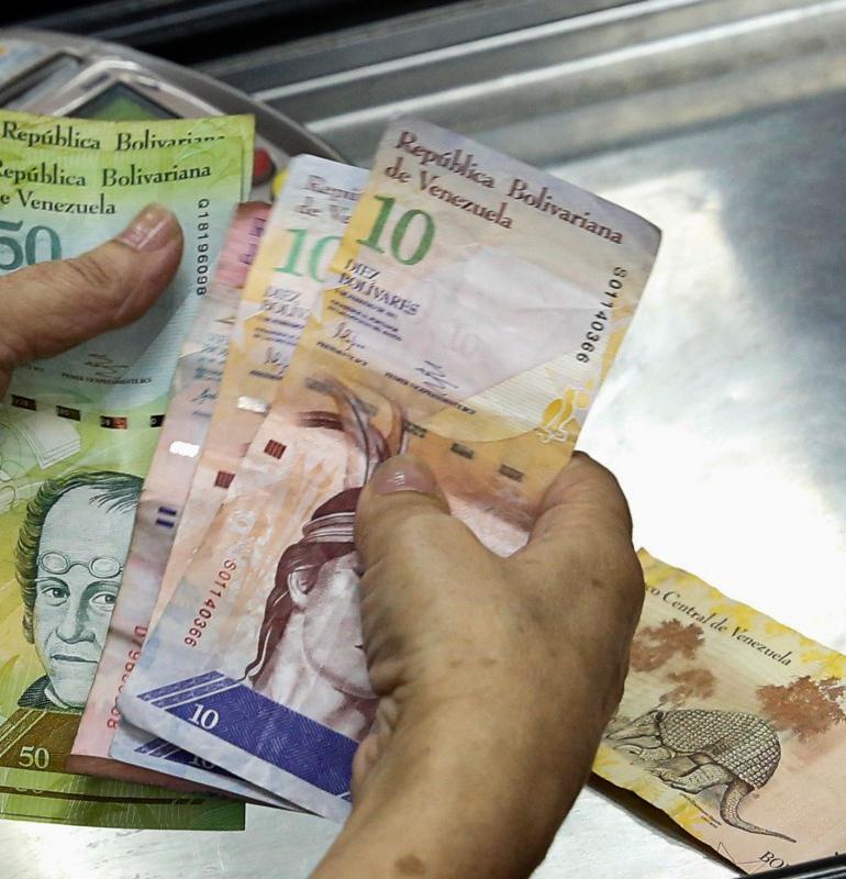 Penzini Analítica: La resiliencia económica del venezolano: factor fundamental de supervivencia