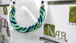 MAR Creaciones, tienda de accesorios
