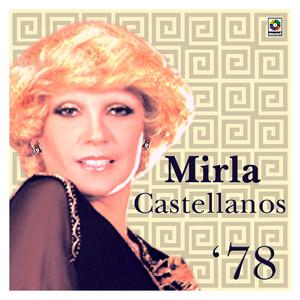 Mirla1