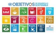 """Para este 2016 el lema es Lactancia Materna: clave para el desarrollo sostenible"""""""