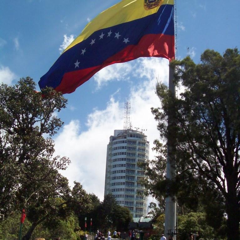 La obra y su entorno constituyen uno de los proyectos arquitectónicos más interesantes de la Venezuela de la época