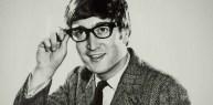 John Lennon ha sido galardonado póstumamente con un Grammy especial en reconocimiento a los logros de toda su trayectoria (Lifetime Achievement Award) y dos premios especiales BRIT Awards por su excepcional contribución a la música