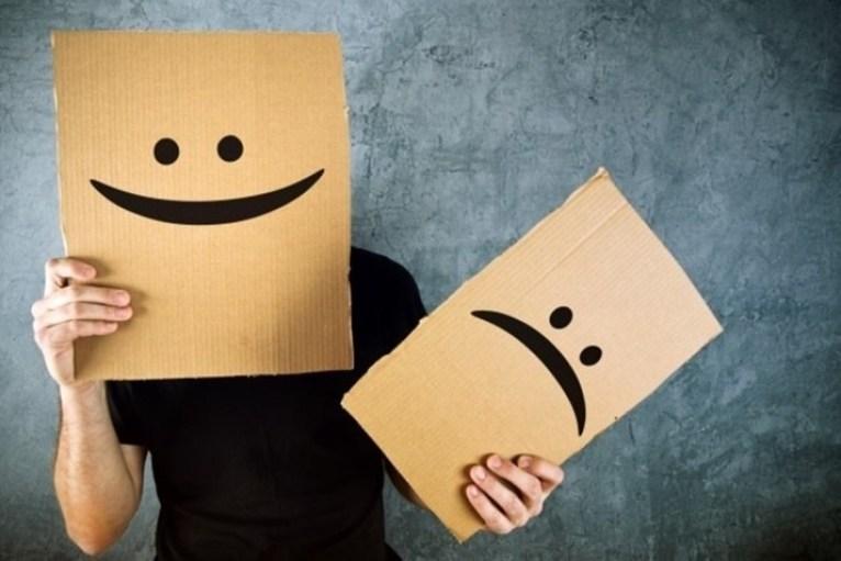 La positividad produce beneficios físicos y emocionales
