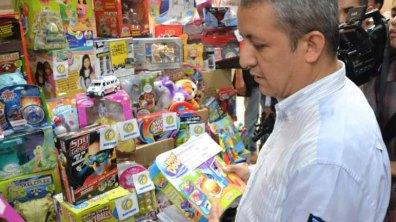 juguetes-clap-sundde