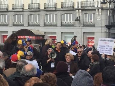 Foto: Cortesía Noé Pernía