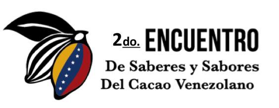 USB Litoral prepara II Encuentro Saberes y Sabores del Cacao Venezolano