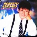 Discografia de Roberto Antono