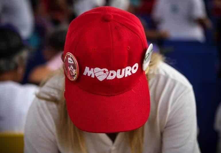 Chavismo e ideología