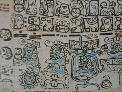 cultura-maya 5