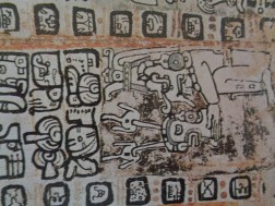 cultura-maya1
