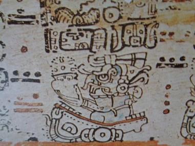 cultura-maya3