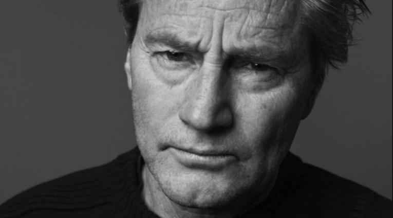 Según el New York Times, el dramaturgo murió en su residencia de Kentucky, tras una larga carrera en la que destacó como uno de los escritores de obras de teatro más prominentes del movimiento/ Foto: Referencial