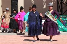 Bolivia moda13