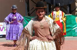 Bolivia moda7