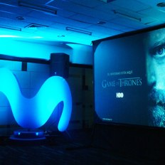 Game-of-Thrones-Movistar