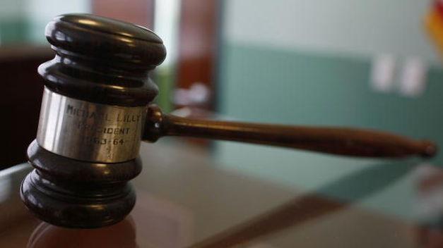 Legalidad, efectividad y conveniencia de sanciones internacionales