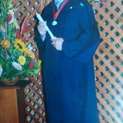 graduación3